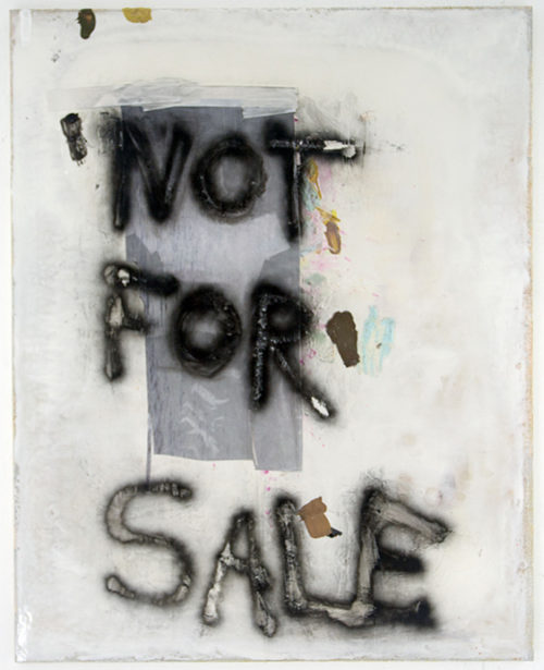 Not for sale3