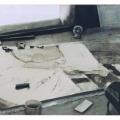 1999-atelier-overzicht-bij-maken-van-De-heelmeesters-300-x-150-cm.jpg
