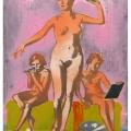 2001-Gottin-der-Kunst-210-x-170cm.jpg
