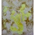 2004-untitled-85-x-75cm.jpg