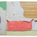 2006-Ode-aan-het-gewone-volk-(mijn-meest-ontroerende-schilderij-tot-nu-toe)-136-x-145cm.jpg