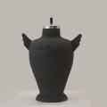 urn-web3-500x432