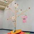 2006-Museum-Valkhof-overzicht.jpg